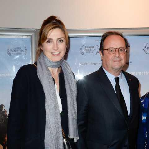 François Hollande, Anne Hidalgo, Jacques Chirac… Les politiques face à la rumeur