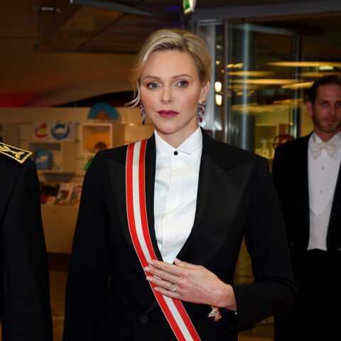 Charlene de Monaco inquiète pour son père: cette lourde opération subie par Michael Wittstock