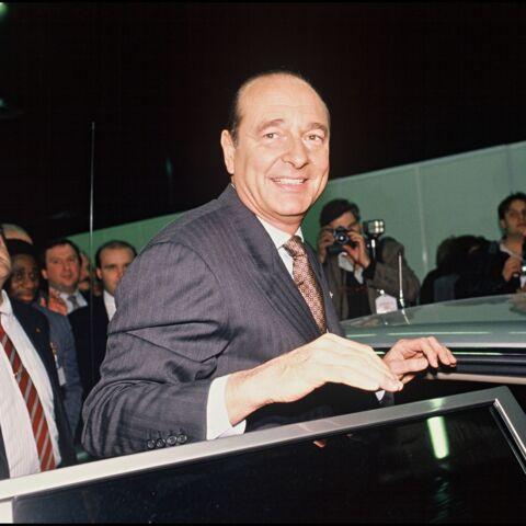 «Un lieu béni des dieux»: Jacques Chirac, cet hôtel très privé dans lequel il aimait passer Noël