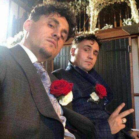 La tragique histoire des jumeaux de «My Big Fat Gypsy Wedding»: ils se suicident ensemble pour ne pas être séparés