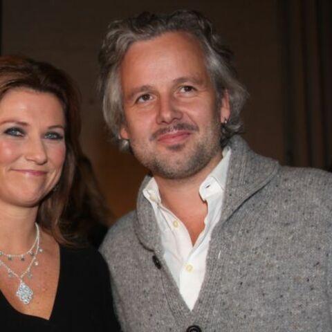 Obsèques d'Ari Behn, l'ex-mari de Märtha Louise de Norvège: la date est fixée