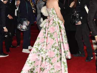 PHOTOS - Jennifer Lopez, Charlize Theron et Renée Zellwegger glamour pour le Palm Springs Festival.