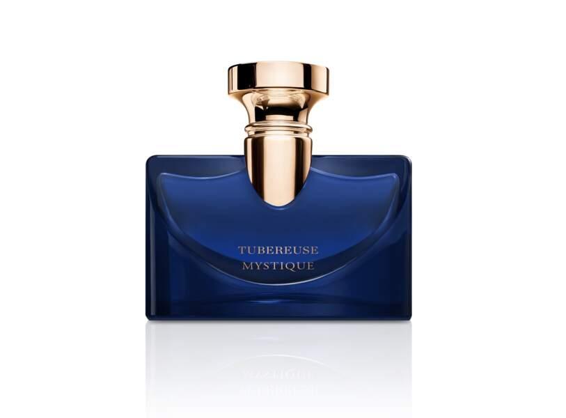 Eau de Parfum Splendida Tubéreuse Mystique, Bvlgari, 68 €