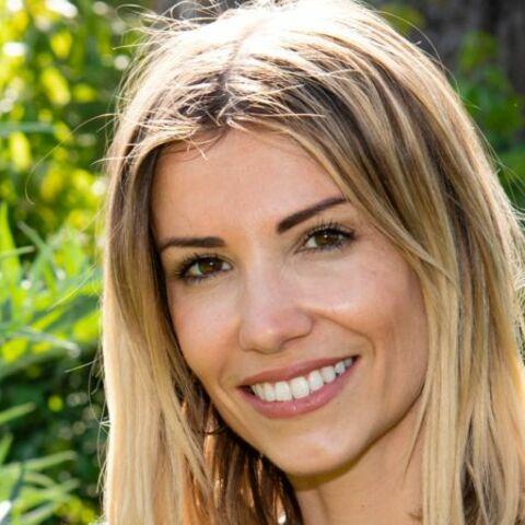 PHOTOS – Alexandra Rosenfeld a accouché: quelles sont les autres récentes Miss France devenues mamans?
