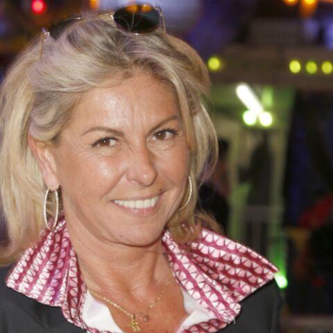 Affaire conclue: Caroline Margeridon a acheté pour 120 000 euros d'objets!