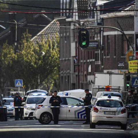 Star Academy: un ancien candidat tué par balles par son voisin en Belgique