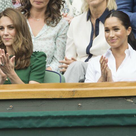 Kate Middleton, Meghan Markle, Andrew: découvrez les grands événements de la famille royale en 2020