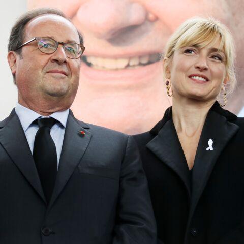 François Hollande et Julie Gayet: comment Thomas Hollande a joué un rôle dans leur histoire