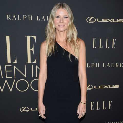 Gwyneth Paltrow révèle ce qu'elle mange vraiment chaque jour