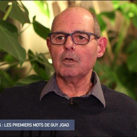 Guy Joao raconte son arrestation surréaliste: «Qui est Xavier Dupont de Ligonnès?»