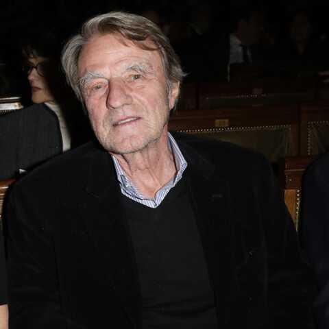 Bernard Kouchner se voit en «Monsieur migrants» d'Emmanuel Macron