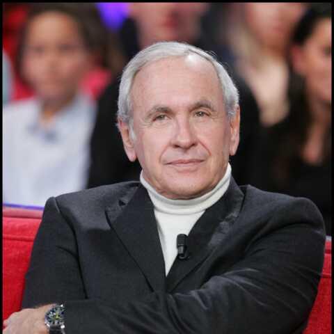 """Patrice Laffont, totalement ruiné: """"Je vais organiser un 'Laffont-Thon'!"""""""