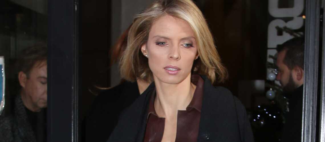 Sylvie Tellier perd un pilier du comité Miss France, elle partage une triste nouvelle