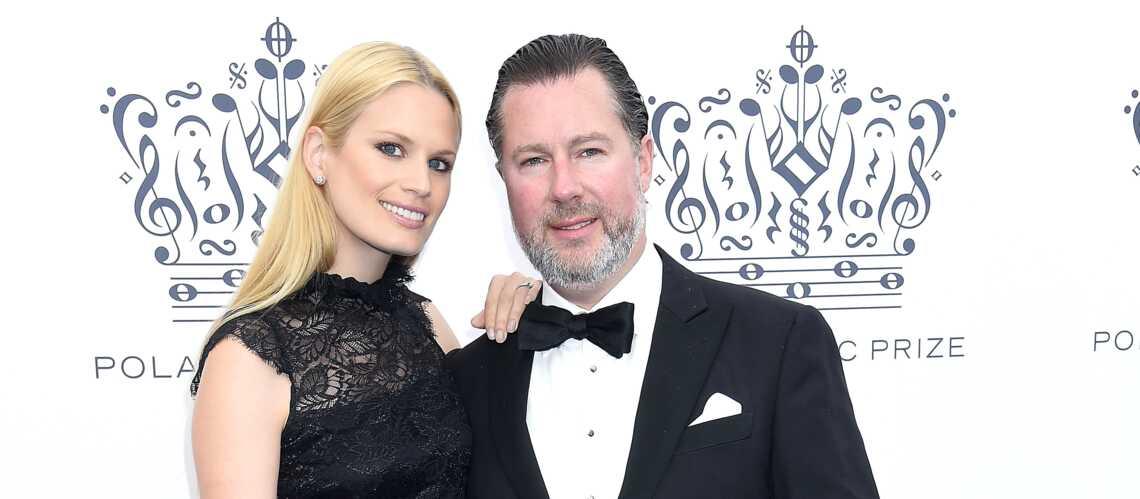 Divorce royal en Suède : Meghan Markle et Harry ne sont pas les seuls à avoir des soucis