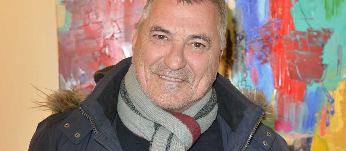 Jean-Marie Bigard : pourquoi il ne voit son fils Sasha que deux fois par an depuis son divorce