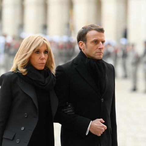 Emmanuel Macron: comment sa sécurité tente de protéger ses moments de détente avec Brigitte