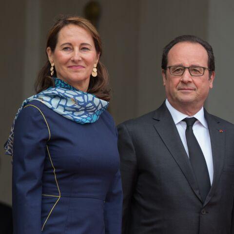 Ségolène Royal: son regret à propos de sa relation avec François Hollande