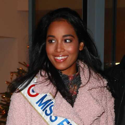 Clémence Botino (Miss France 2020): cette remarque qui risque de déplaire à Vaimalama Chaves