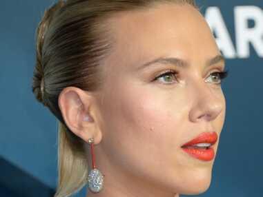 PHOTOS - Les plus belles coiffures des stars américaines au SAG Awards 2020