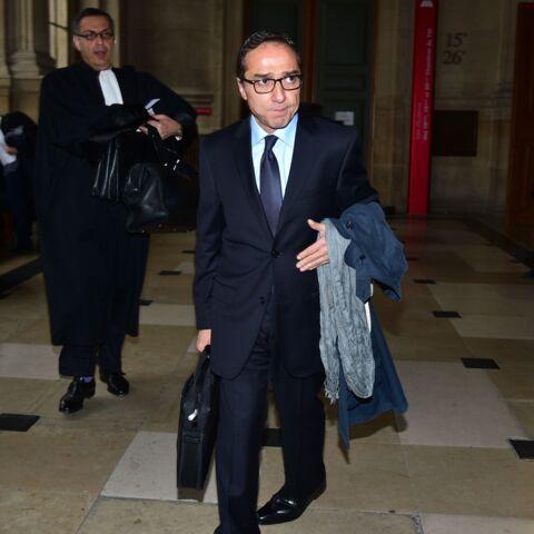 Faouzi Lamdaoui, ancien conseiller de François Hollande, dans la tourmente