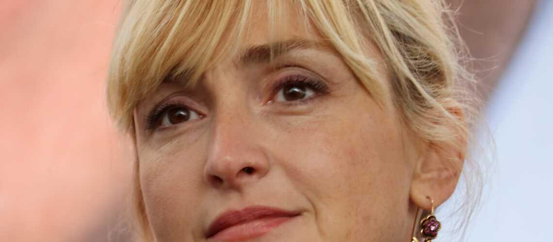 Julie Gayet bientôt de retour à la télé : découvrez son prochain rôle sur TF1