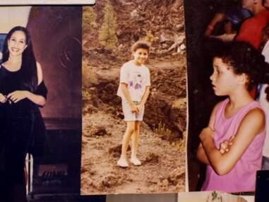 PHOTOS - Meghan Markle, son album inédit : de sa naissance à aujourd'hui en dix clichés jamais vus