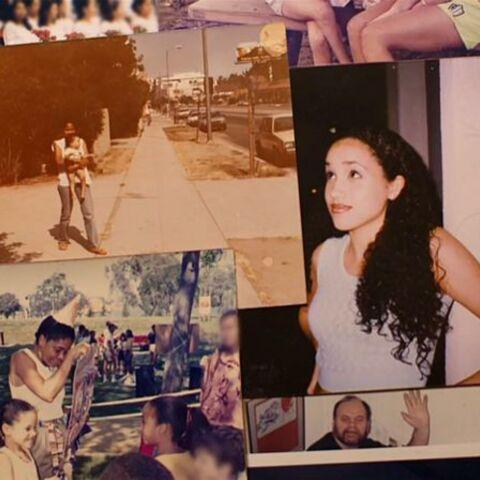 PHOTOS – Meghan Markle, son album inédit: de sa naissance à aujourd'hui en dix clichés jamais vus