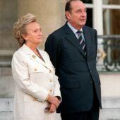 jacques_chirac_veut_coucher_avec_moi_ce_jour_ou_bernadette_chirac_s_est_etranglee_devant_sa_television