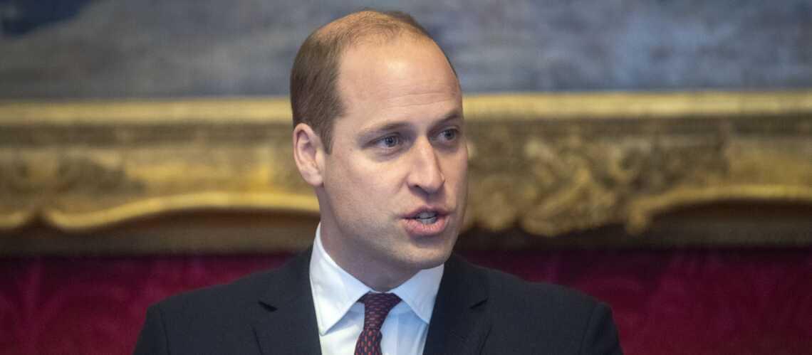 Prince William : ce nouveau rôle qui le prépare à devenir roi