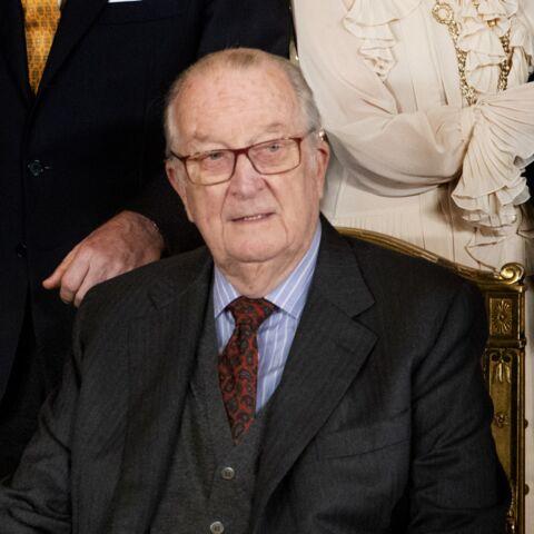 Albert II de Belgique reconnaît publiquement sa fille illégitime Delphine Boël
