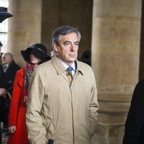François Fillon, le mal-aimé: ses nouveaux collègues l'ont mal accueilli