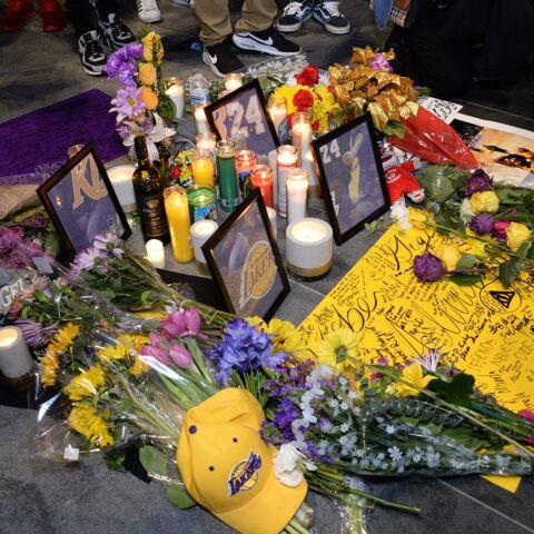 Qui était John Altobelli, cet autre sportif tué dans l'accident d'hélicoptère de Kobe Bryant?