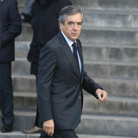 11 000 euros de costumes: le maire de Saint-Priest fait parler de lui après François Fillon