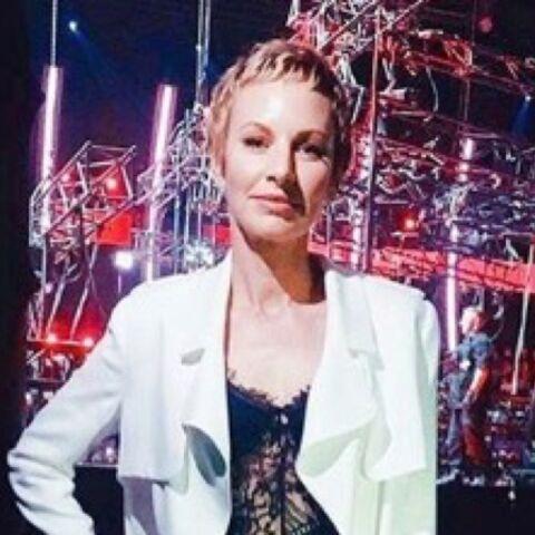 The Voice: une candidate australienne meurt d'un cancer à 43 ans