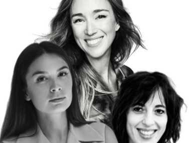 PHOTOS - Les trois créatrices de bijoux à suivre, déjà chouchoutes des célébrités