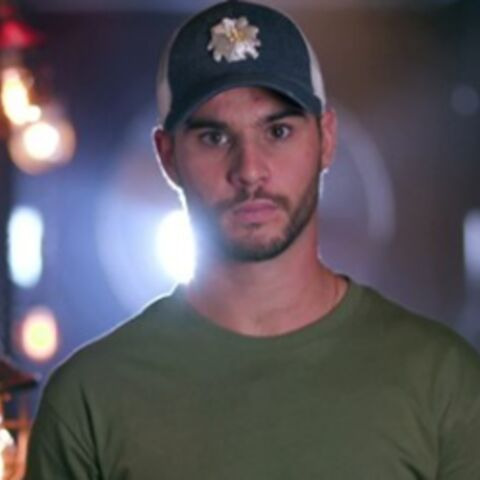 The Voice 9: un candidat déjà repéré par Christophe Maé