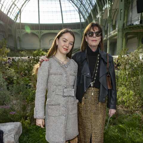 Alexandra de Hanovre, la fille de Caroline de Monaco, nouvelle icône de mode? Comment elle s'impose