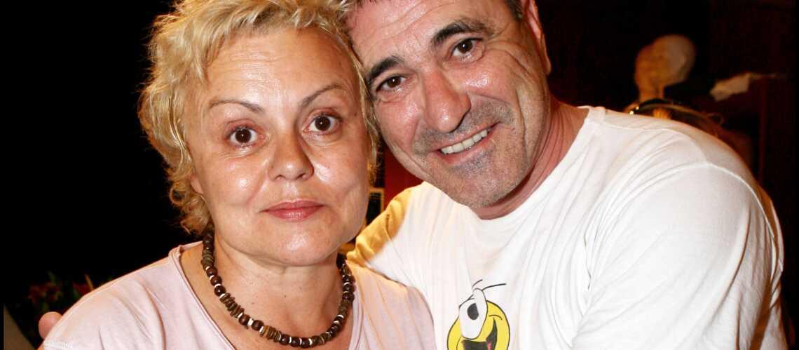 "Jean-Marie Bigard compare Muriel Robin à une ""collabo"" : ces propos qui indignent"