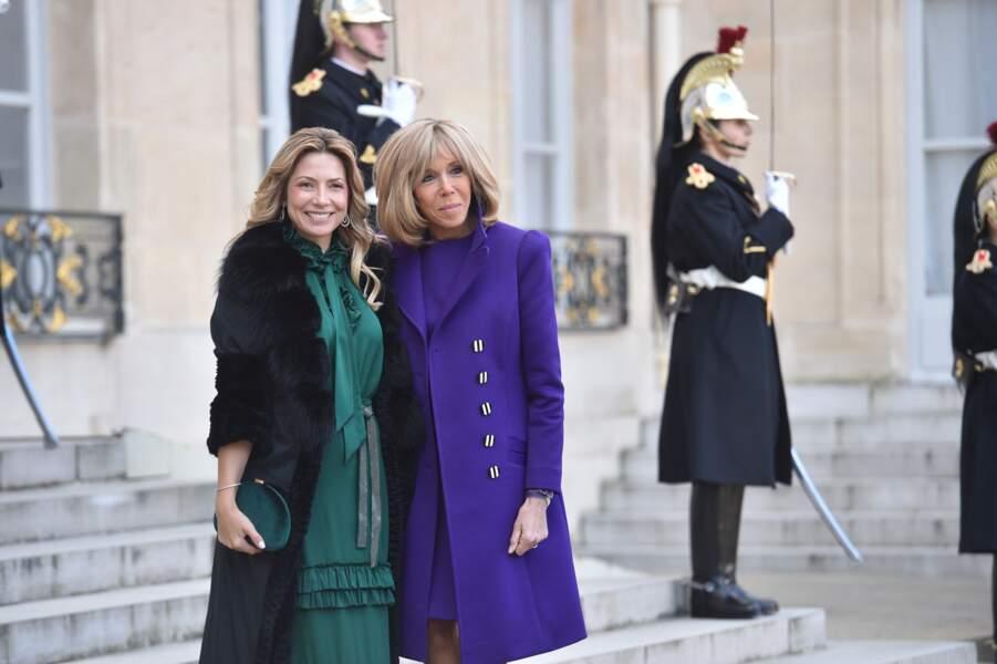 Louis Vuitton à l'honneur