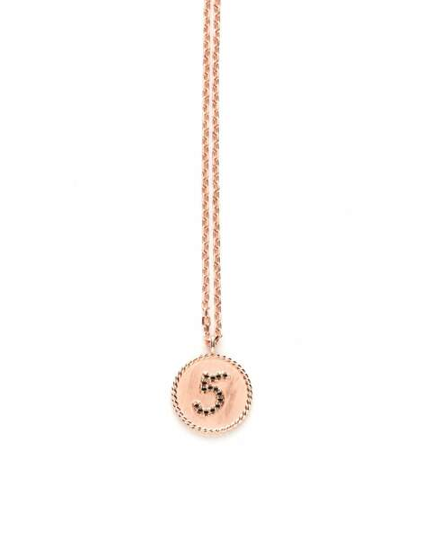 Collier, 180€, Thea Jewerly