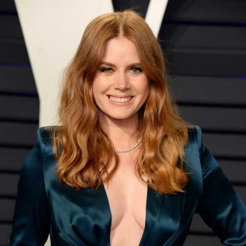 PHOTOS – 30 façons d'avoir les cheveux roux en 2020 comme les stars