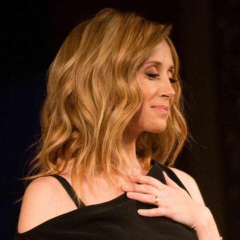 Lara Fabian: son père a fait un geste fou pour lancer sa carrière