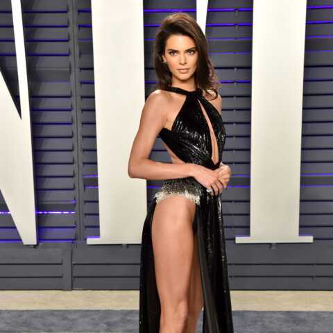 PHOTOS – Oscars: les 50 robes les plus sexy des stars