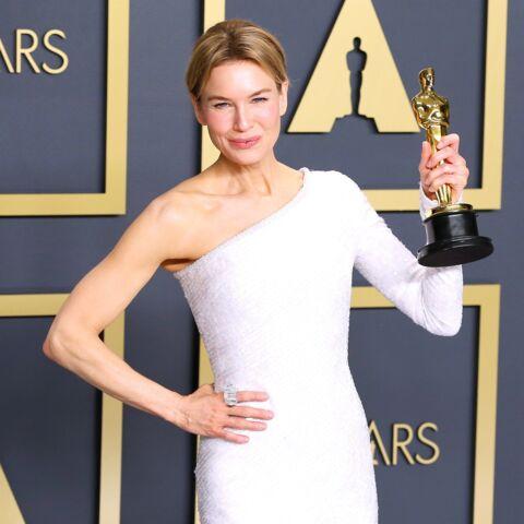 Renée Zellweger sacrée aux Oscars 2020: ces rumeurs de chirurgie esthétique qui l'ont tant blessée