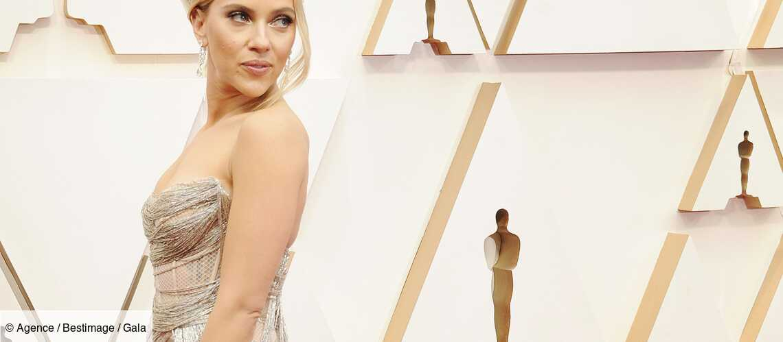 PHOTOS – Oscars 2020 : one shoulder, bustiers, robes fendues… Les 10 tendances repérées - Gala