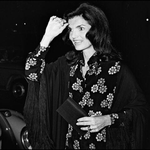 Quand Jackie Kennedy interdisait à sa sœur Lee Radziwill d'assister aux funérailles d'Aristote Onassis