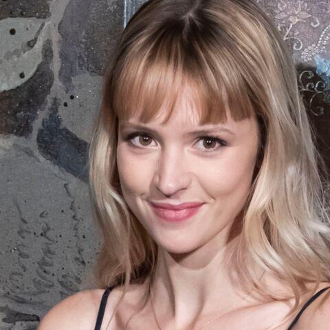 PHOTOS – Angèle: retour sur l'évolution de son look