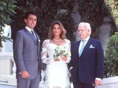 Ces mariages royaux qui se sont mal terminés