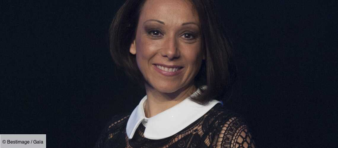 Accusations de viols contre Gilles Beyer : Sarah Abitbol entendue par la police - Gala