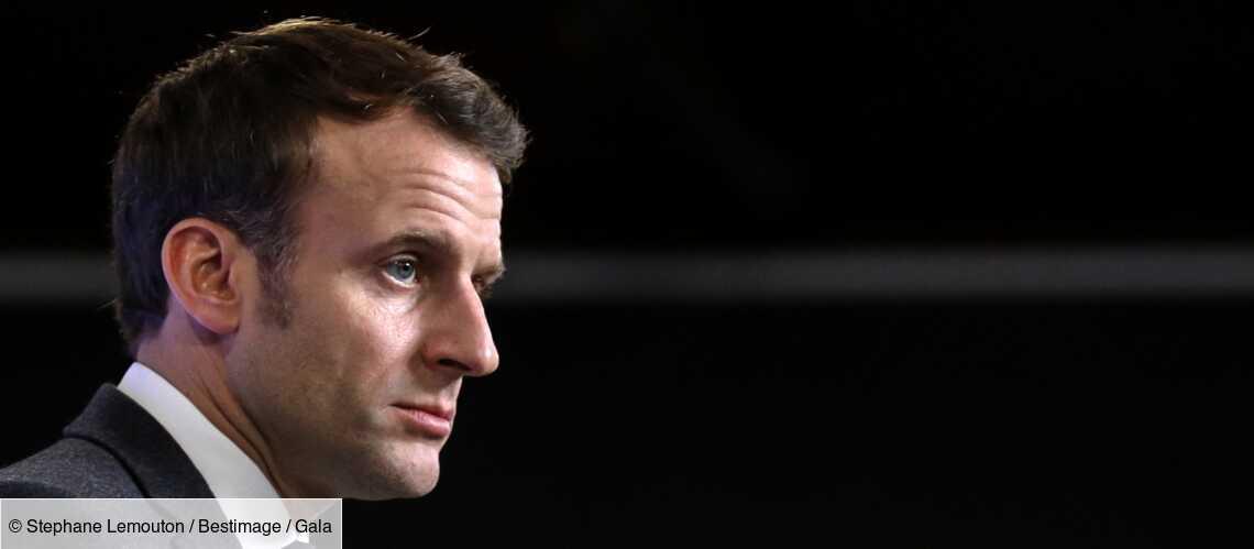 Emmanuel Macron « cassant » et « méprisant »? Ses ministres n'en peuvent plus - Gala